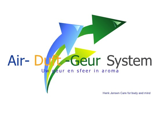 AIR DUFT GEUR SYSTEM 05